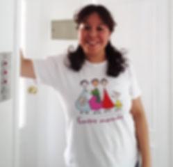 Claudia Pariente.jpg