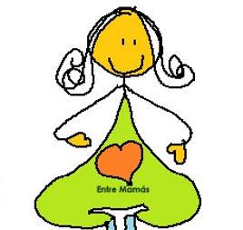 yoga1 copia.jpg