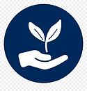 353-3532361_social-responsibility-icon-c