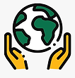 142-1425054_social-responsibility-icon-p