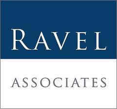 RAV-08 branding new logo.jpg