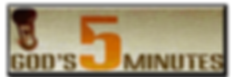 5%2BMin%2BFront%2BPage%2BAd_edited.png
