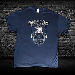 T-Shirt Medea.jpg