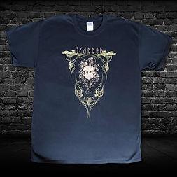 T-Shirt Gaia.jpg