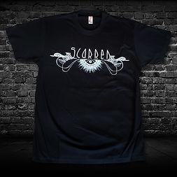 TSHIRT-Logo_Black.jpg