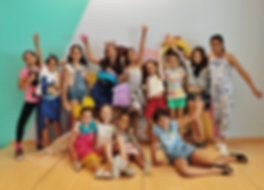 SUMMERCAMP_2019_BEBERRY48.png