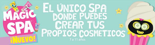 FIESTA_SPA.png