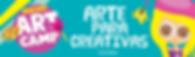 HEADER_ARTCAMP_FEB2019.png