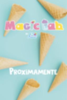 PAGINA_MAGICLAB_1.png