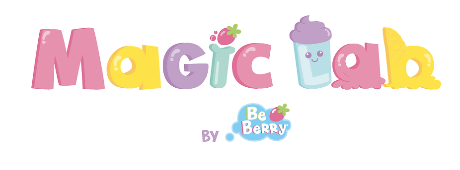 MAGIC_LAB_HELADOS.png