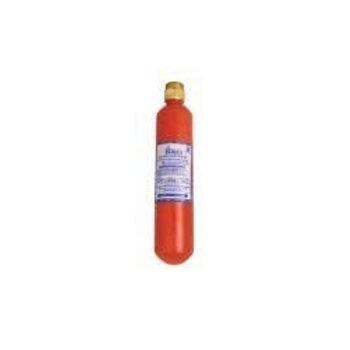 Co2 200 Gm Gas cartridge ISI