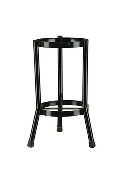 Floor stand for ABC