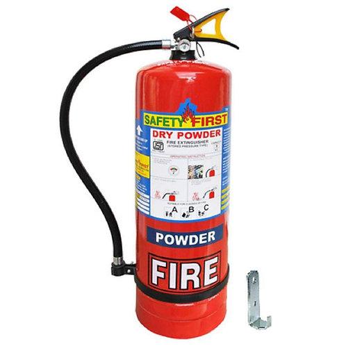 Fire extinguisher ABC 4kg
