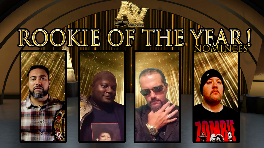 Rookie Of The Year.png