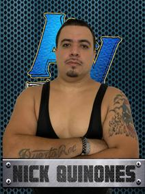 Nick Quinones.png