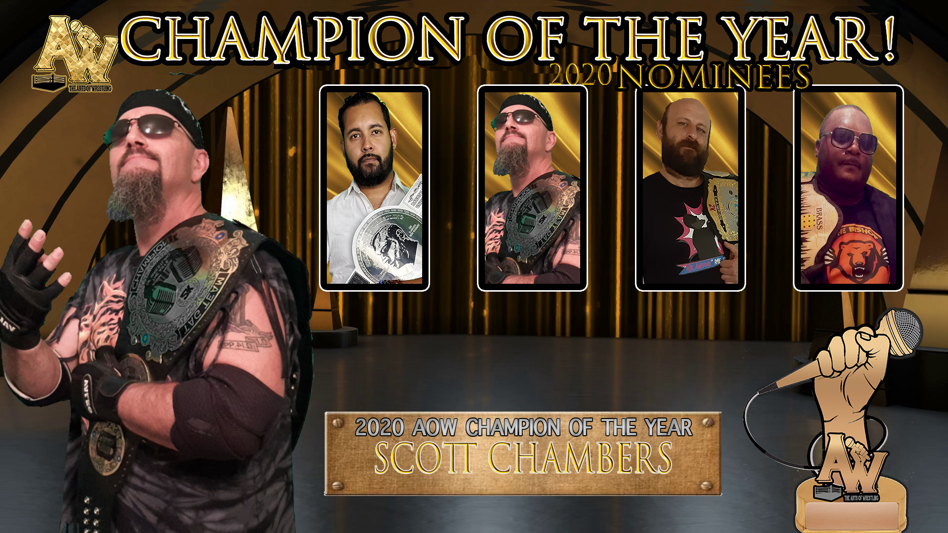 CHAMPIOn Of The Year.png