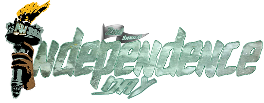 Offcial Logo.png