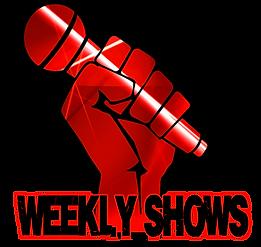 Weeklys1.png