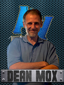 Dean Mox.jpg