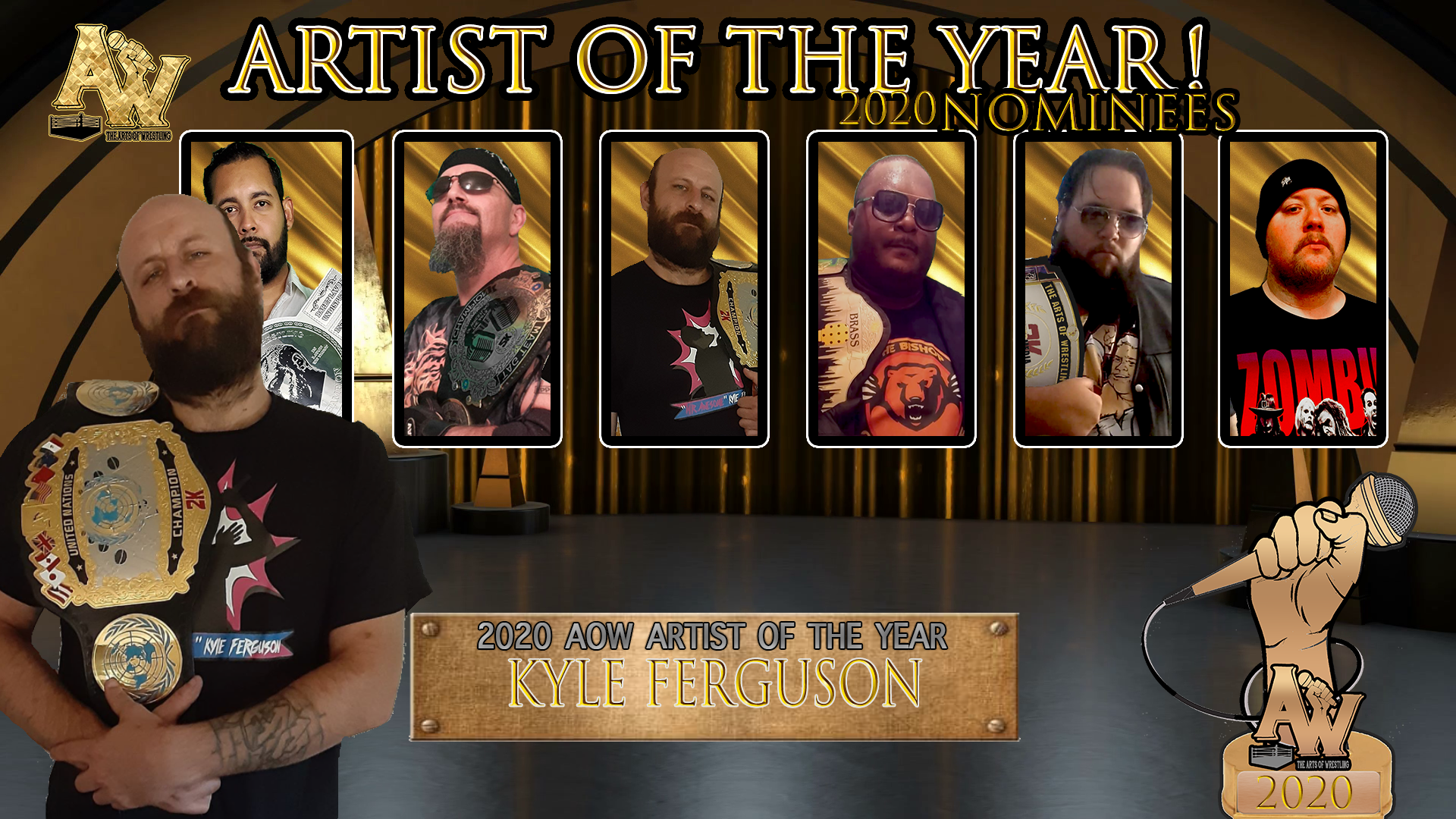 Artist Of The Year.png