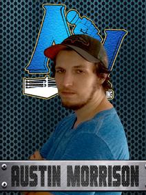 Austin Morrison.png