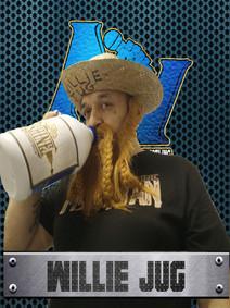 Willie Jug.jpg