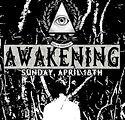 Awakwning.jpg