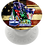 Thumbnail: AOW Patriot Pop Socket
