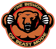 Beast Mode.png