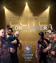Elite Contender Special.jpg