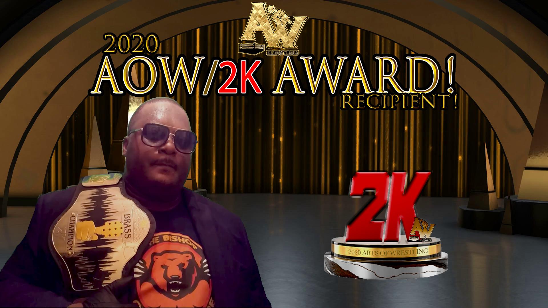 2k Award.png