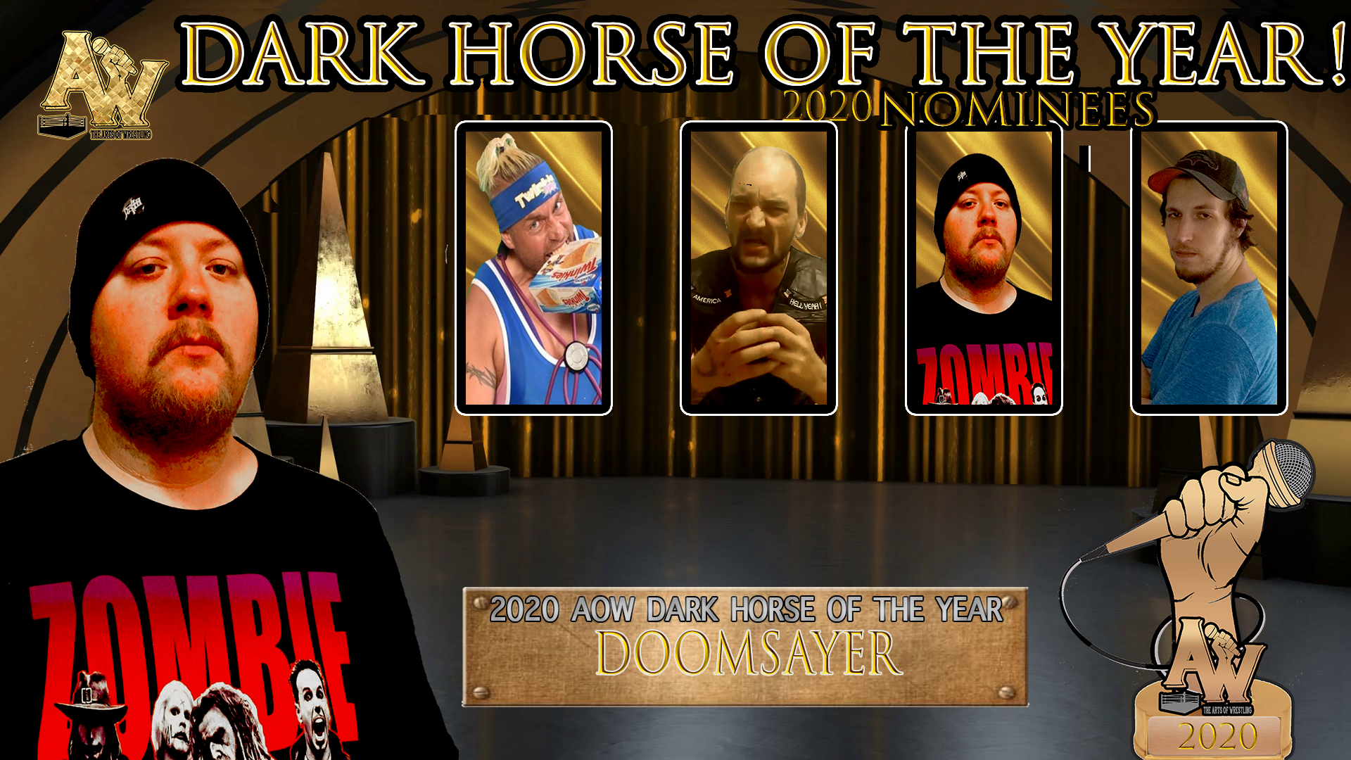Dark Horse Of The YEar.png