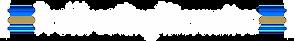 PWA Alt Logo.png