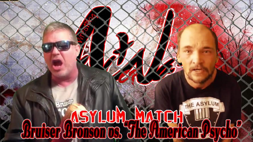 Bruiser Bronson vs D-Sycho.jpg