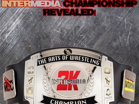 InterMedia Championship Fate Revealed!