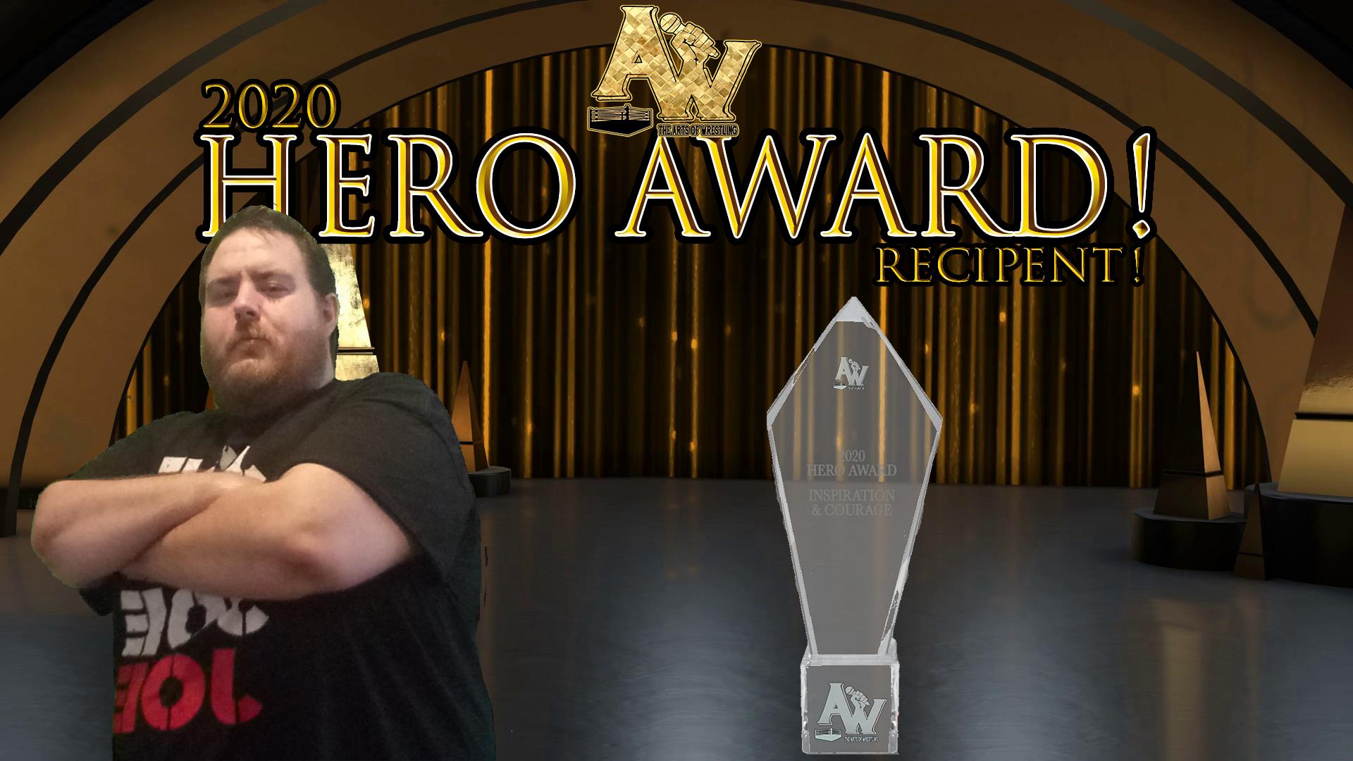 Hero Award.png