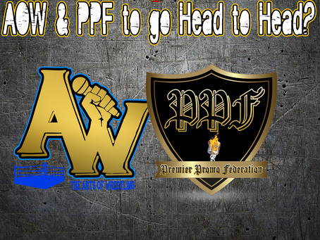 AOW headed; head to head with PPF?