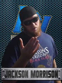 Jackson MOrrison.png