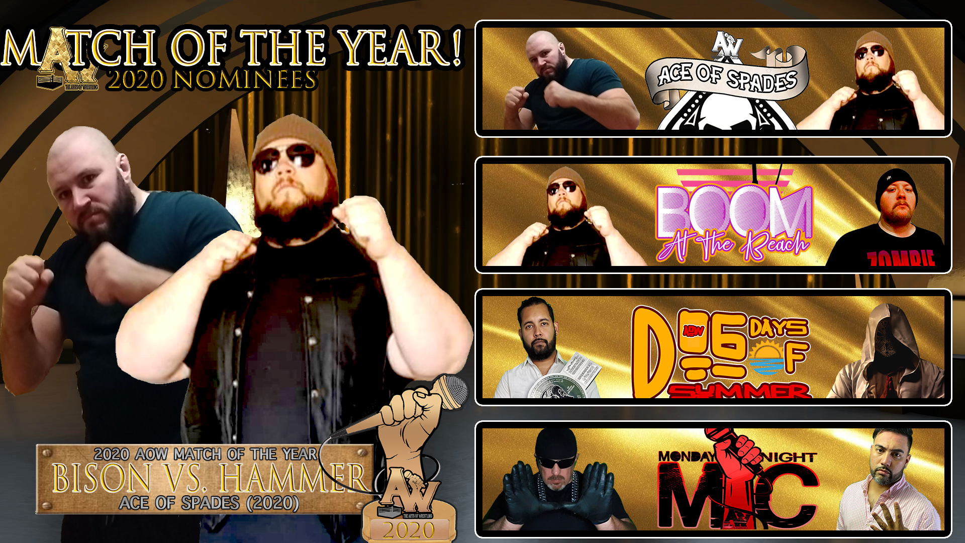 Match Of The Year.png