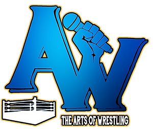 AOW (Official) copy.png