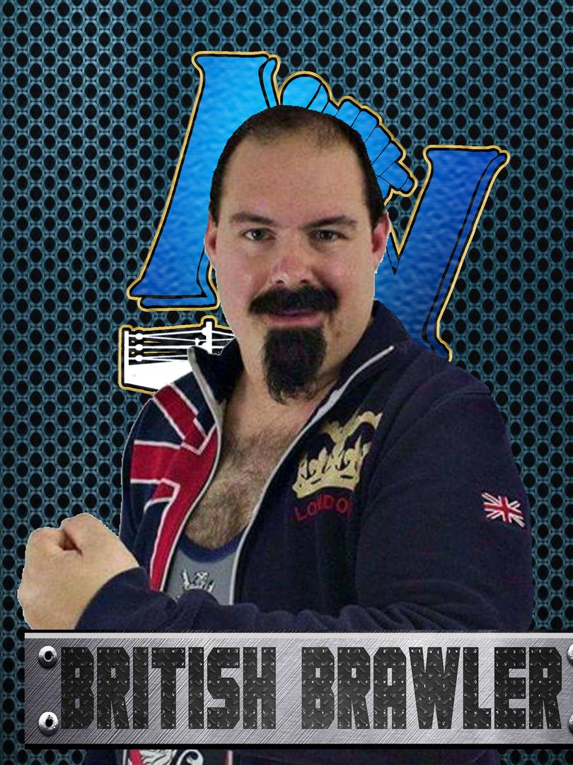British Brawler.png