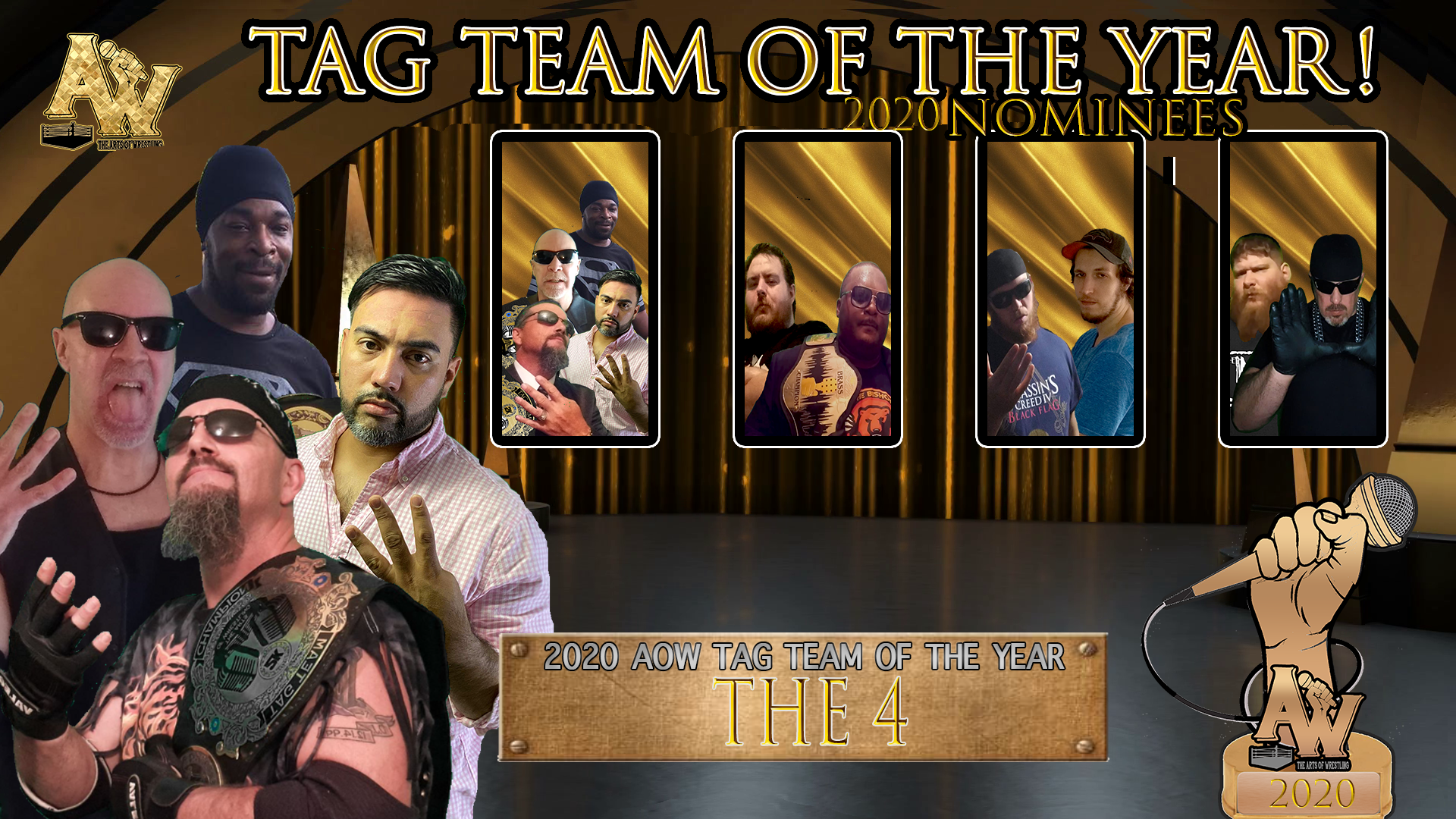 Tag Team Of The Year.png