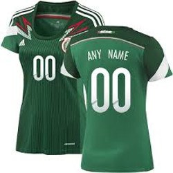 onejersey