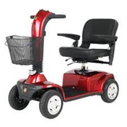 wheelbike
