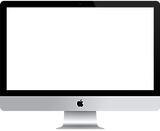 FAVPNG_macbook-pro-mac-mini-imac_kTnW30V