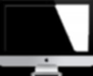 FAVPNG_macbook-pro-mac-mini-imac_kTnW30V