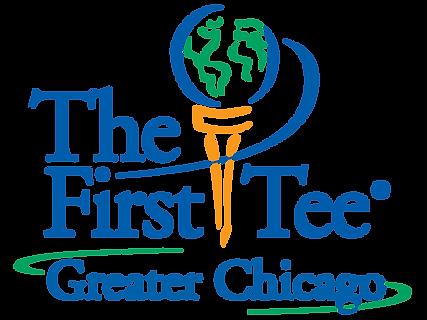 FTGC-Logo-Color.png