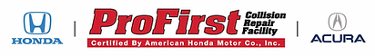 honda pro first.png