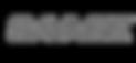 AB49B6F9-8AF0-4169-BD9C-756EEA050121_edi