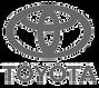 261-2613996_toyota-moving-forward-logo-v